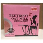 beverages-beetroot-oat-milk-1a
