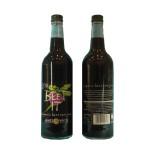 beverages35