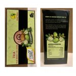 beverages-soursop-tea